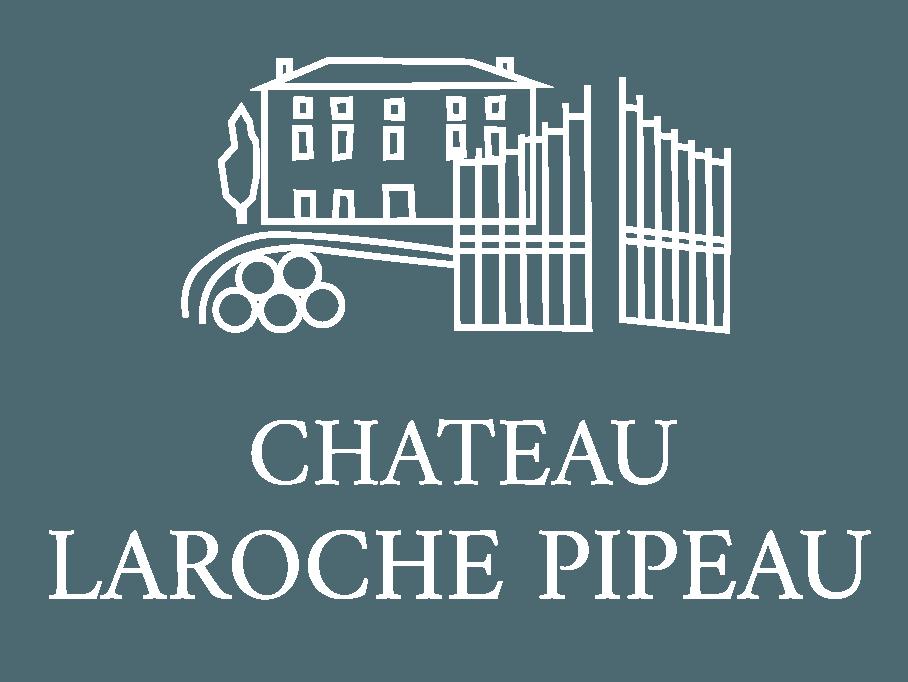 Vin de Fronsac, Bordeaux